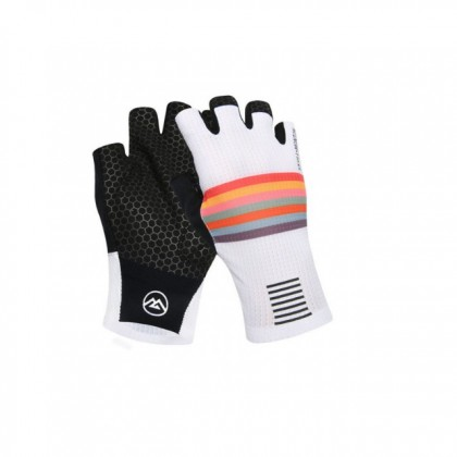 Monton Glove Half Finger Cycling  Daily